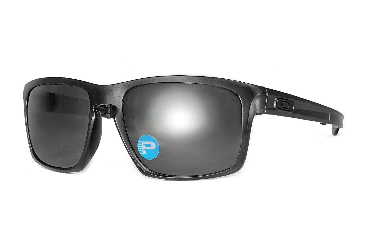 OAKLEY 偏光太阳眼镜 9246-041