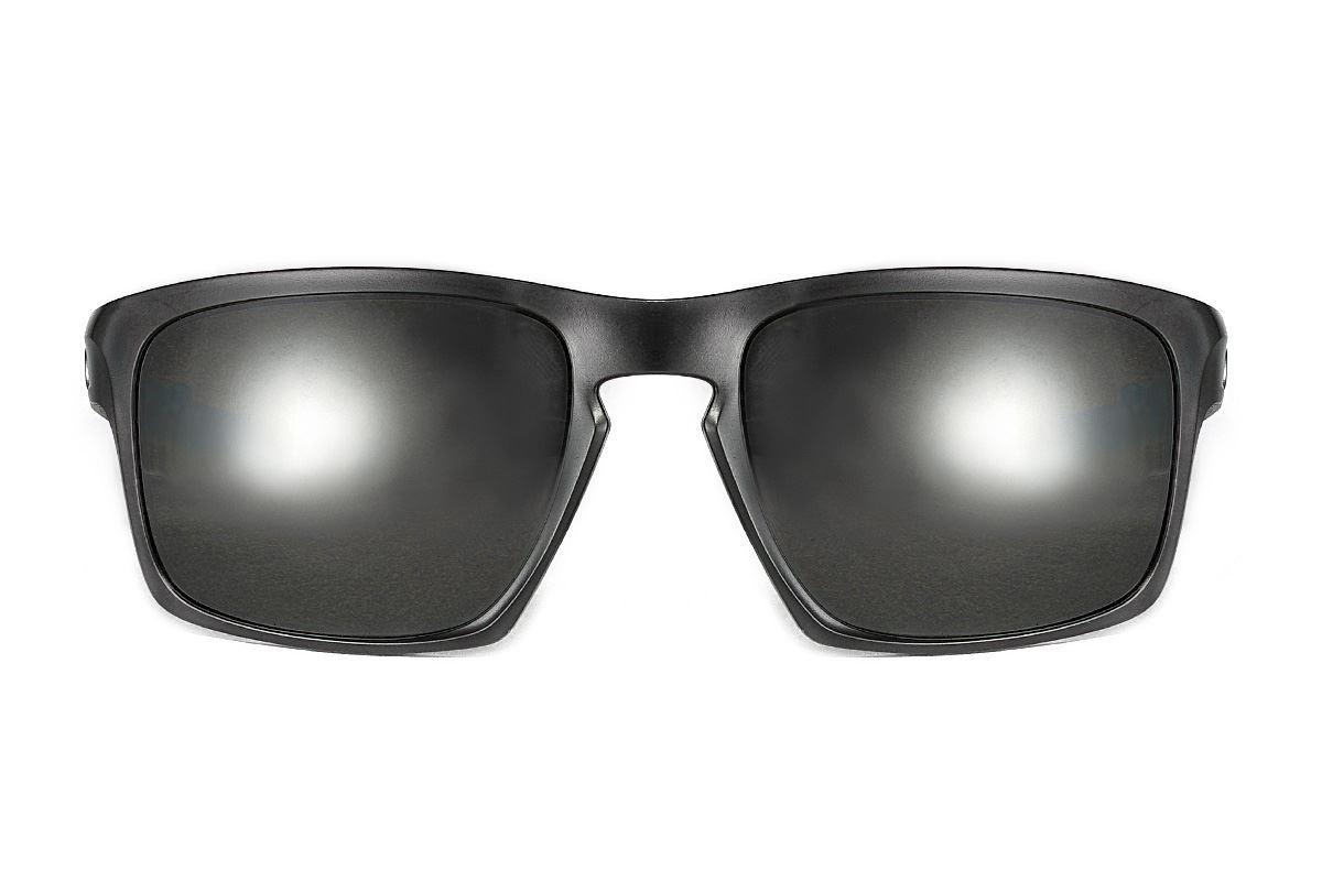 OAKLEY 偏光太阳眼镜 9246-042