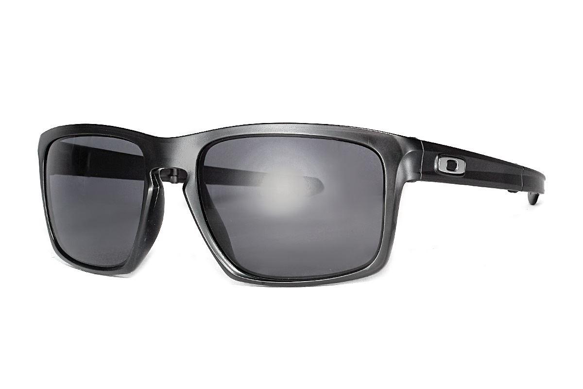 OAKLEY 太陽眼鏡 9246-011