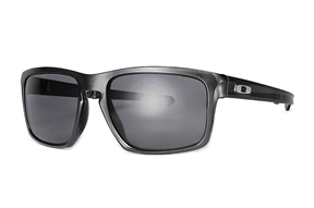 Sunglasses-Select 9246-01