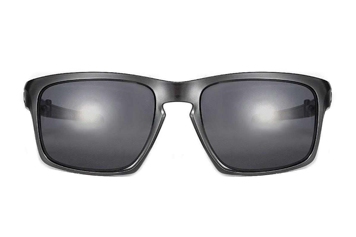 OAKLEY 太陽眼鏡 9246-012