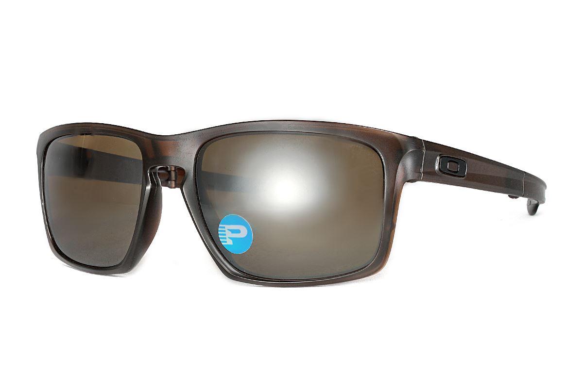 OAKLEY 偏光太阳眼镜 9246-051