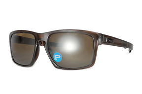 Sunglasses-Select 9246-05