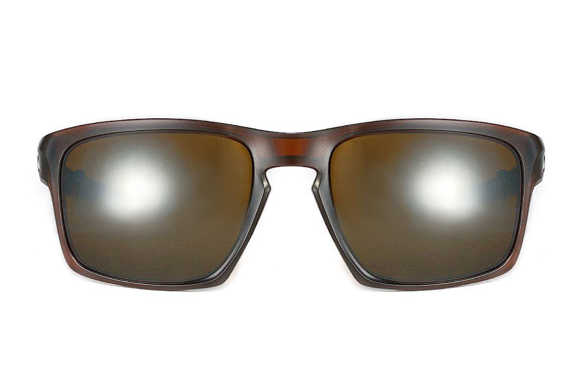 OAKLEY 偏光太阳眼镜 9246-052
