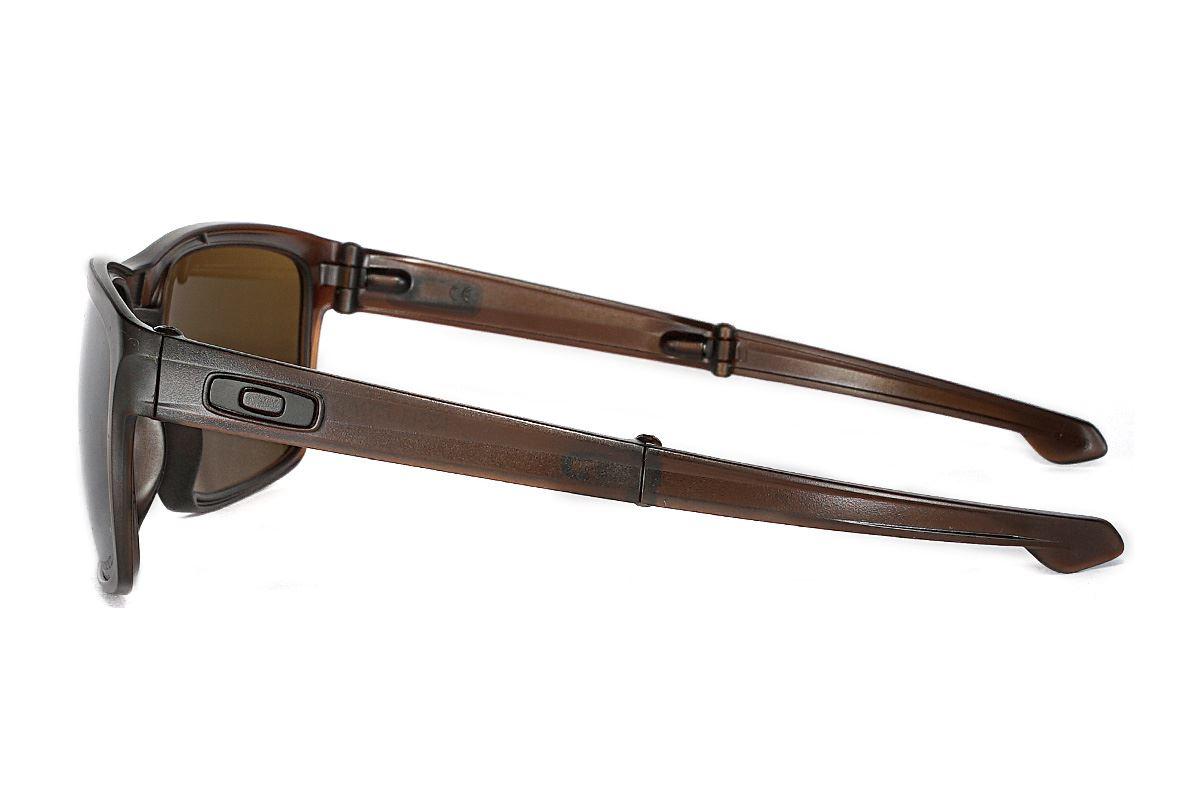 OAKLEY 偏光太阳眼镜 9246-053