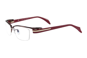 Glasses-Select 11298-RE