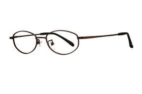 Glasses-Select 11520-C9
