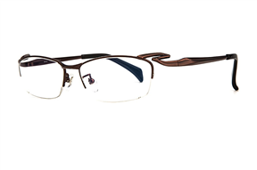 Glasses-Select 11551-C9