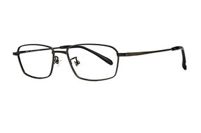 Glasses-Select 11521-C10