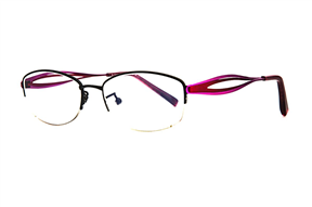 Glasses-Select 9044-C10