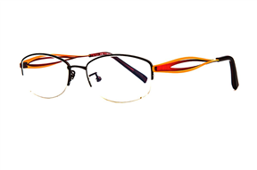 Glasses-Select 9044-C10A