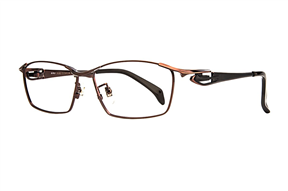 Glasses-Select 11483-C9