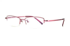 Glasses-Select 11322-C6A