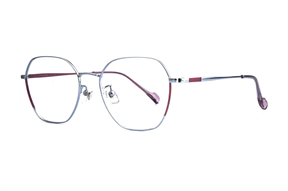 Glasses-Select 8158-C3