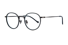 Glasses-Select 5501-C3