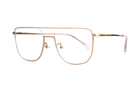 Glasses-Select 6686-C10