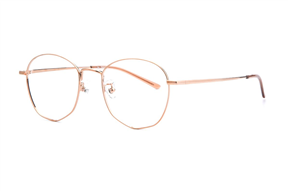 Glasses-Select 9065-C33