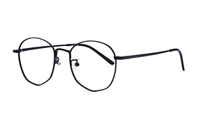 Glasses-Select 9065-C38