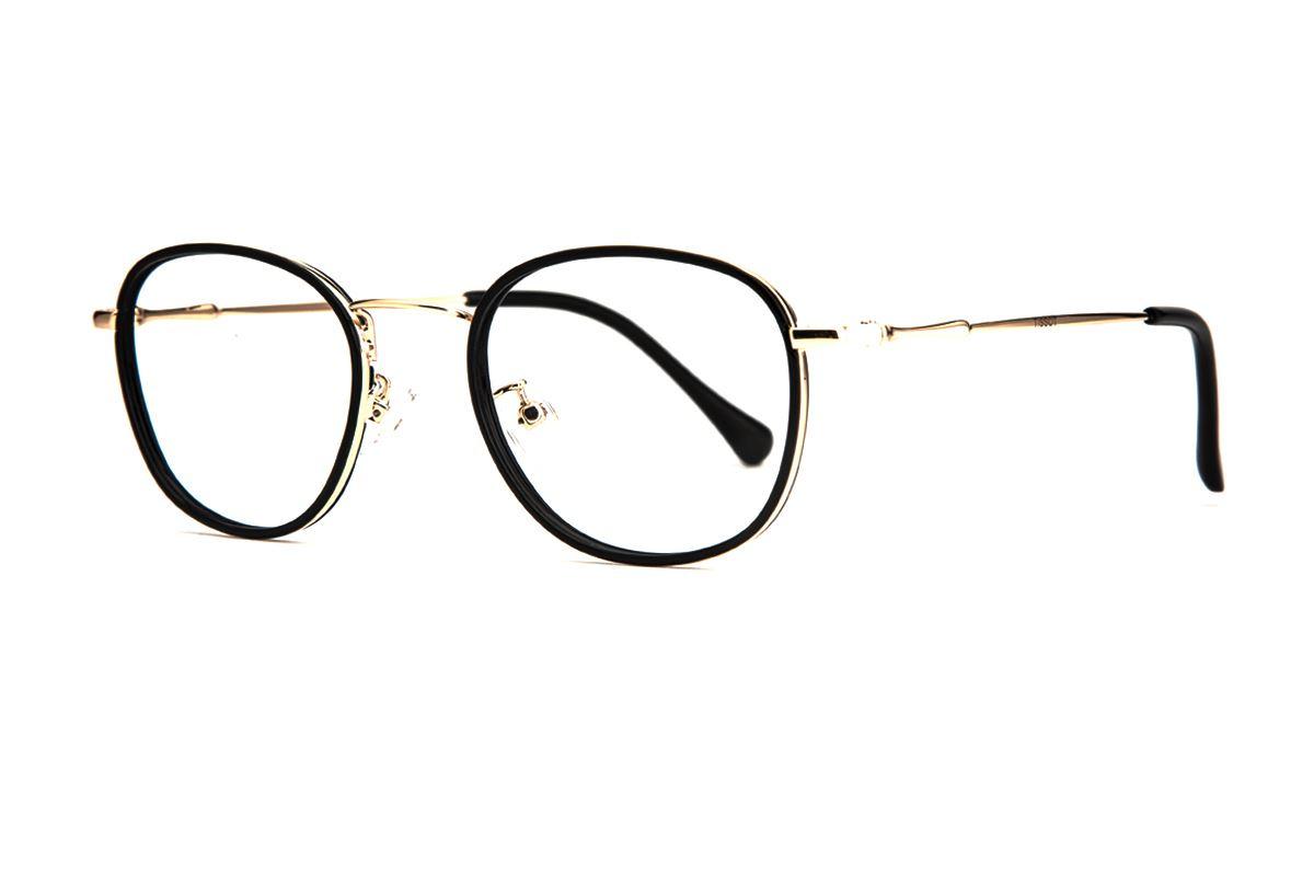 嚴選複合式時尚眼鏡 097-C11
