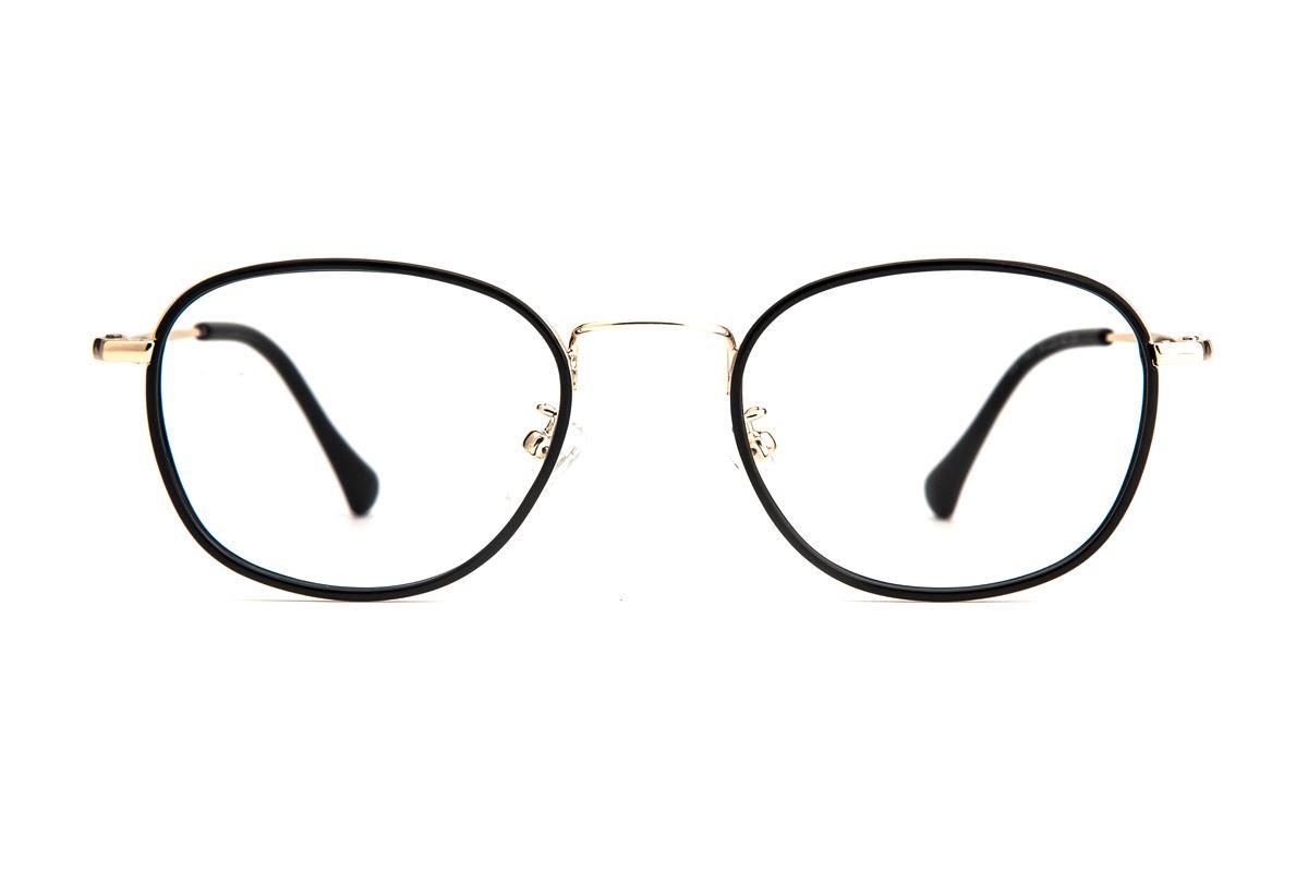 嚴選複合式時尚眼鏡 097-C12