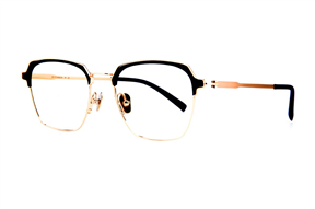 Glasses-Select 5566-C1