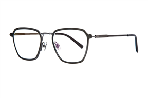 Glasses-Select 5563-C3