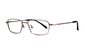 Glasses-Select 11521-C8