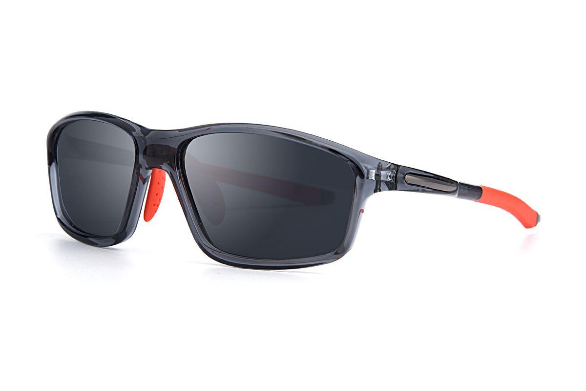 严选偏光太阳眼镜 DM18080B-C51