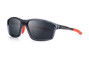 Sunglasses-Select DM18080B-C5