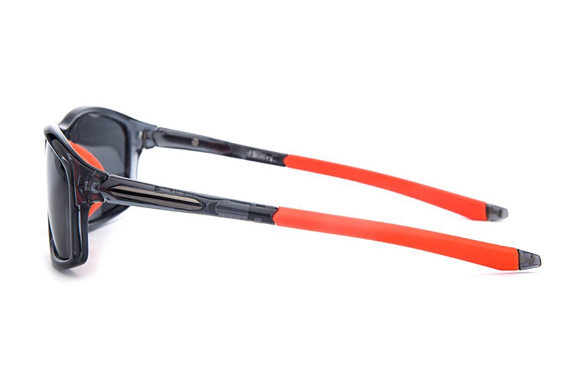 严选偏光太阳眼镜 DM18080B-C53