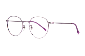 Glasses-Select 3019-C6