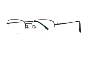 Glasses-Select J85431-C3