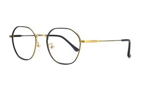 Glasses-Select J85836-C1