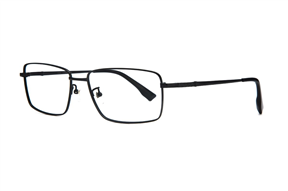 Glasses-Select J85332-C2-4