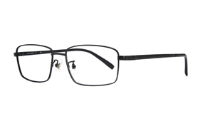 Glasses-Select 10239A-C06