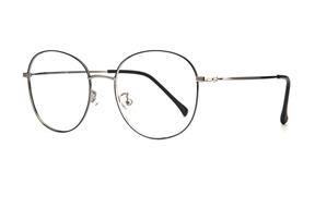 Glasses-Select 9731-C2