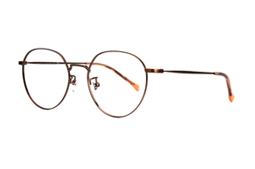 Glasses-Select 3019-C5A