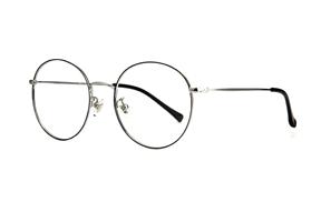 眼镜镜框-严选高质感钛镜框 3028-C3-7