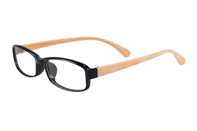 Glasses-Select HX001-BA