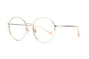 Glasses-Select 3028-C11