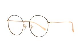 Glasses-Select 3028-C11-7
