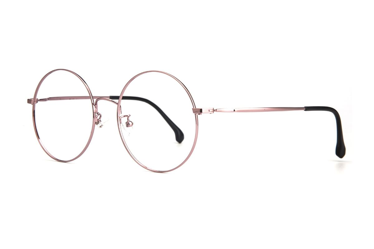 嚴選細框眼鏡 15226-C71