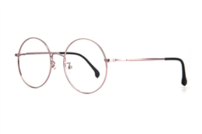 Glasses-Select 15226-C7