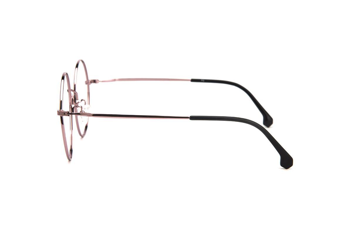 嚴選細框眼鏡 15226-C73