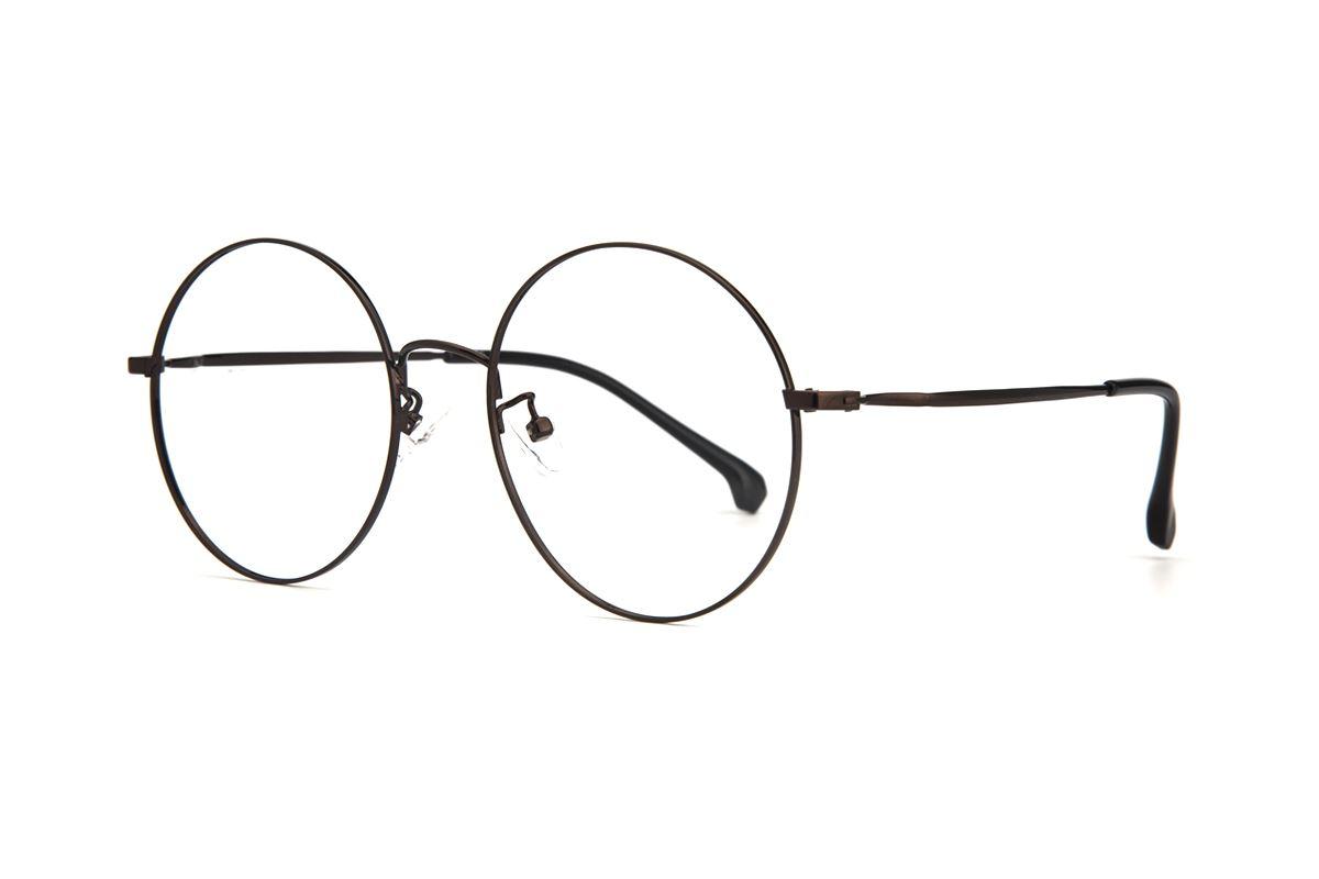 嚴選細框眼鏡 15226-C91