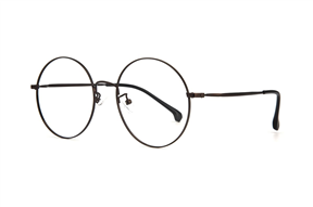 Glasses-Select 15226-C9