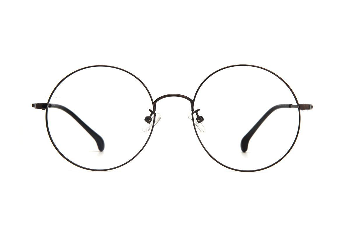嚴選細框眼鏡 15226-C92