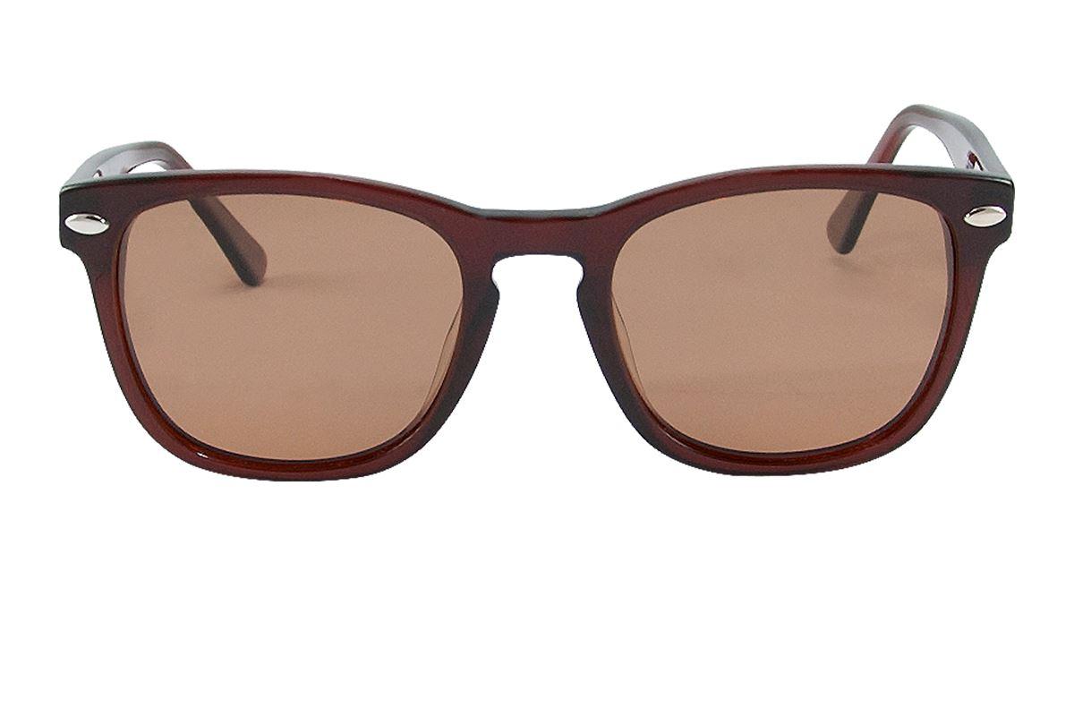 严选偏光太阳眼镜 MY0289-BO2
