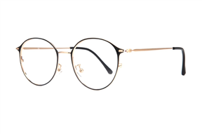 Glasses-Select 9654-C1