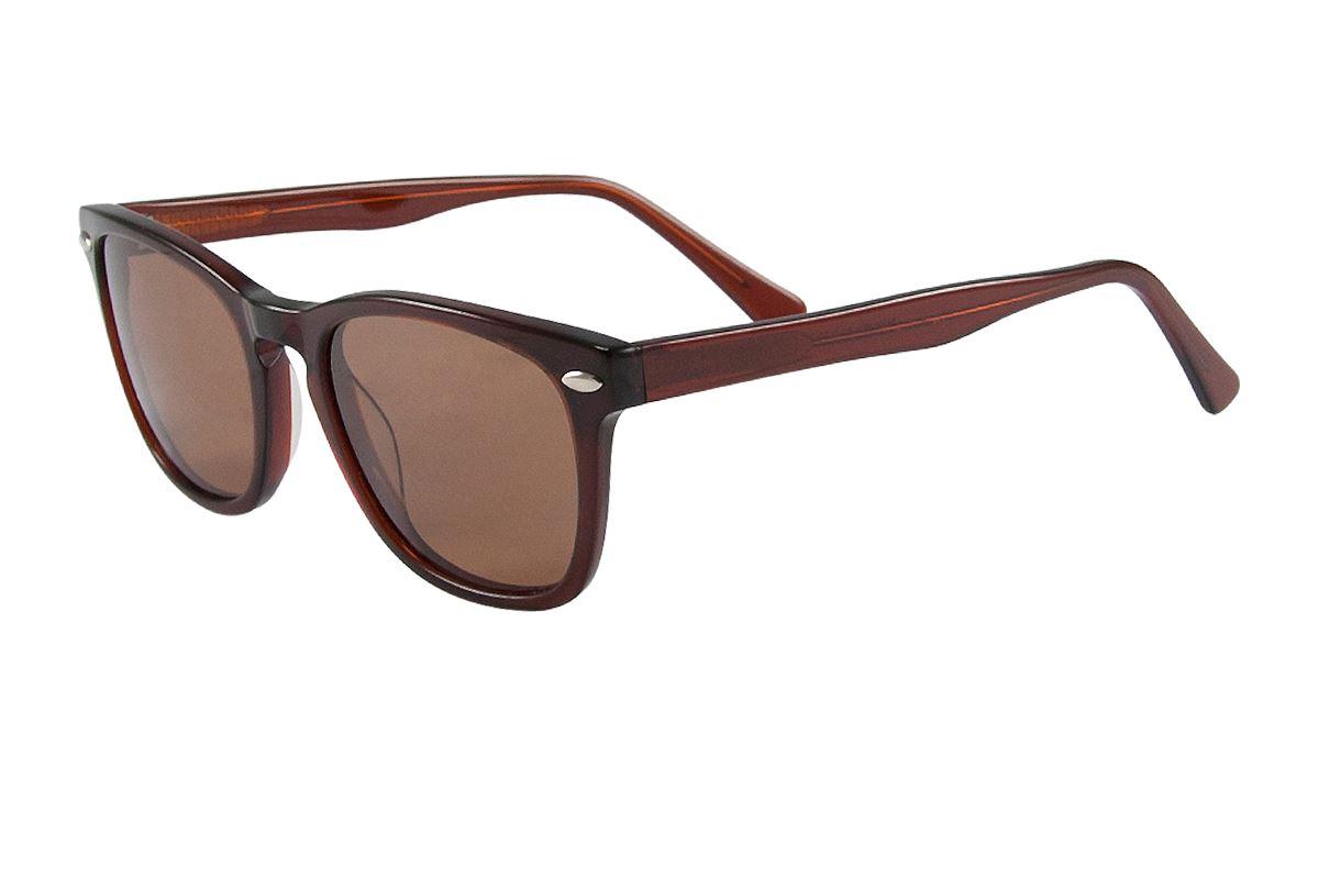 严选偏光太阳眼镜 MY0289-BO1